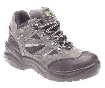 Grafters Safety Boots M685F